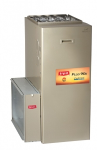 bryant-furnace-666x1024