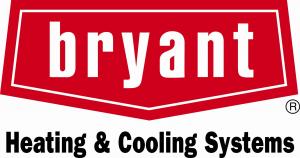 bryant_logo2-300x158