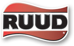 ruud-logo-2
