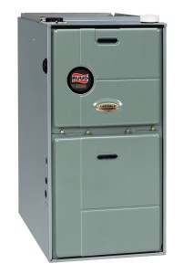 ruud-furnace-201x300