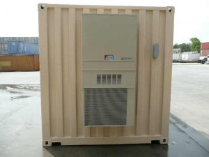 Bard Cedar Valley Heating Air Conditioning And