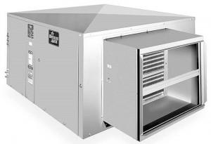 dehumidifier-46588-300x205
