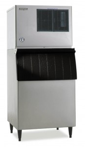 icemaker2-174x300