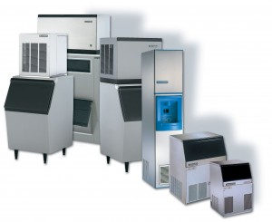 machines-300x245