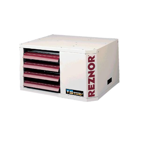 renzor unit heater