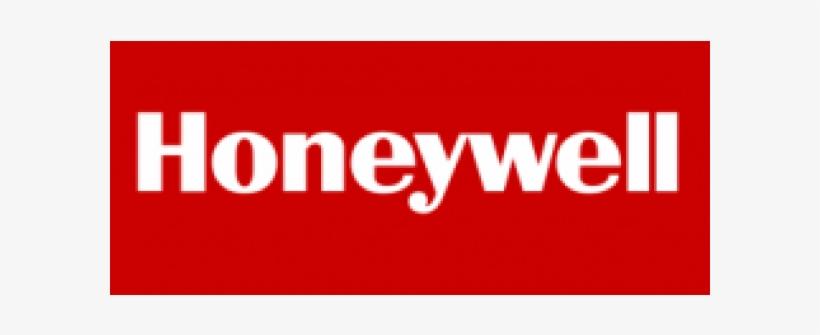 Honeywell filter
